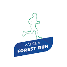 Vâlcea Forest Run