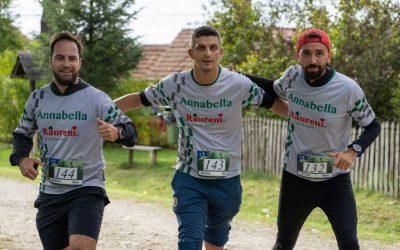 Valcea-Forest-Run-2020-05