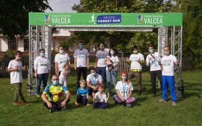 Valcea-Forest-Run-2020-08