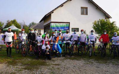 Valcea-Forest-Run-2020-09