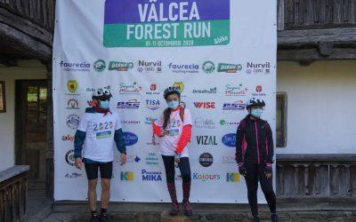 Valcea-Forest-Run-2020-10