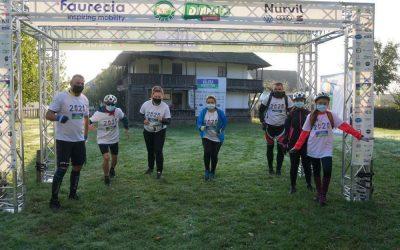 Valcea-Forest-Run-2020-11