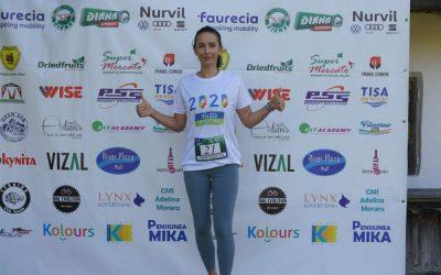 Valcea-Forest-Run-2020-12