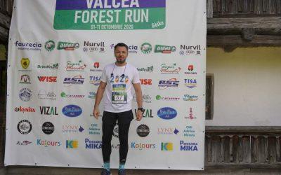 Valcea-Forest-Run-2020-14