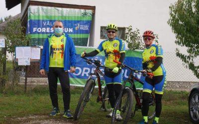 Valcea-Forest-Run-2020-17